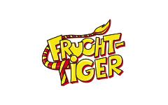 Logo_FruchtTiger