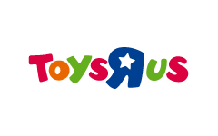 Logo_ToysRUs