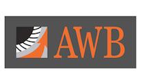 Logo_AWB_2019_neu